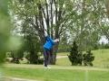 tn_DSCF3332_golfifoto_veeb_kadri-palta