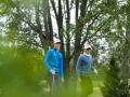 tn_DSCF3342_golfifoto_veeb_kadri-palta