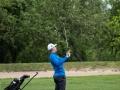 tn_DSCF3352_golfifoto_veeb_kadri-palta