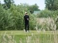 tn_DSCF3362_golfifoto_veeb_kadri-palta
