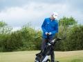 tn_DSCF3396_golfifoto_veeb_kadri-palta
