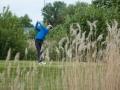 tn_DSCF3408_golfifoto_veeb_kadri-palta