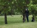 tn_DSCF3527_golfifoto_veeb_kadri-palta