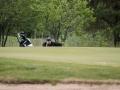 tn_DSCF3548_golfifoto_veeb_kadri-palta