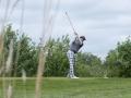 tn_DSCF3574_golfifoto_veeb_kadri-palta