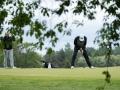 tn_DSCF3620_golfifoto_veeb_kadri-palta