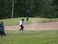 tn_DSCF3626_golfifoto_veeb_kadri-palta
