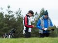 tn_DSCF3649_golfifoto_kadri-palta