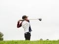 tn_DSCF3660_golfifoto_kadri-palta