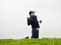 tn_DSCF3674_golfifoto_veeb_kadri-palta