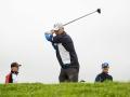 tn_DSCF3680_golfifoto_veeb_kadri-palta
