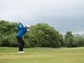 tn_DSCF3701_golfifoto_veeb_kadri-palta