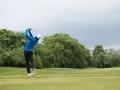 tn_DSCF3704_golfifoto_veeb_kadri-palta