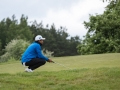 tn_DSCF3716_golfifoto_veeb_kadri-palta