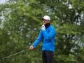 tn_DSCF3744_golfifoto_veeb_kadri-palta