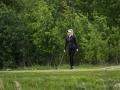 tn_DSCF3783_golfifoto_veeb_kadri-palta