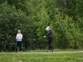 tn_DSCF3786_golfifoto_veeb_kadri-palta