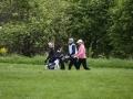 tn_DSCF3803_golfifoto_veeb_kadri-palta