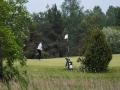 tn_DSCF3805_golfifoto_veeb_kadri-palta