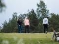 tn_DSCF3814_golfifoto_veeb_kadri-palta