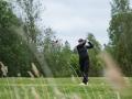 tn_DSCF3904_golfifoto_veeb_kadri-palta