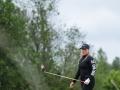 tn_DSCF3910_golfifoto_veeb_kadri-palta