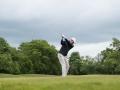 tn_DSCF3938_golfifoto_kadri-palta