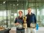 Estonian Amateur Open 2019 3. päev
