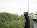 DSCF3975_golfifoto_veeb_kadri-palta