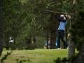 DSCF4001_golfifoto_veeb_kadri-palta