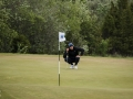 DSCF4114_golfifoto_veeb_kadri-palta