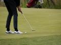 DSCF4205_golfifoto_veeb_kadri-palta