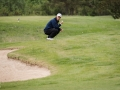 DSCF4217_golfifoto_veeb_kadri-palta