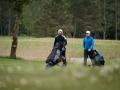 DSCF4243_golfifoto_veeb_kadri-palta