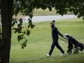 DSCF4247_golfifoto_veeb_kadri-palta