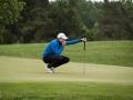 DSCF4253_golfifoto_veeb_kadri-palta