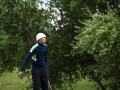 DSCF4283_golfifoto_veeb_kadri-palta