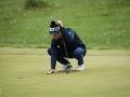 DSCF4297_golfifoto_veeb_kadri-palta