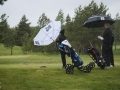 DSCF4319_golfifoto_veeb_kadri-palta