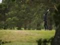 DSCF4343_golfifoto_veeb_kadri-palta