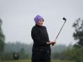 DSCF4382_golfifoto_veeb_kadri-palta