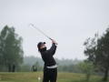 DSCF4389_golfifoto_veeb_kadri-palta