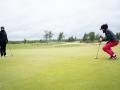 DSCF4418_golfifoto_veeb_kadri-palta