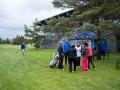 DSCF4444_golfifoto_veeb_kadri-palta