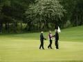 DSCF4518_golfifoto_veeb_kadri-palta