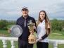 Estonian Amateur Open 2021