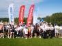 Estonian Junior Open 2020