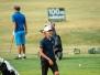 Estonian Junior Open 2021