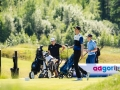 DSCF5816_veeb_golfifoto_kadri-palta
