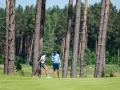 DSCF5891_veeb_golfifoto_kadri-palta